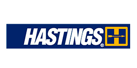 Repuestos Hastings