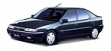 Citroën Xantia Break X1
