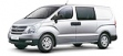 Hyundai H-1 Travel TQ