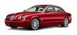 Jaguar S-type CCX