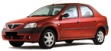 Renault Logan Ranchera familiar KS_
