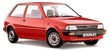 Toyota Starlet Ranchera familiar KP6_