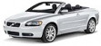 Volvo C70 II Descapotable